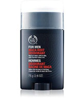 THE BODY SHOP® For Men Maca Root Deodorant Stick