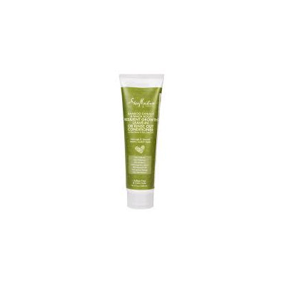 SheaMoisture Bamboo Extract & Maca Root Resilient Length Leave-in Or Rinse-out Conditioner