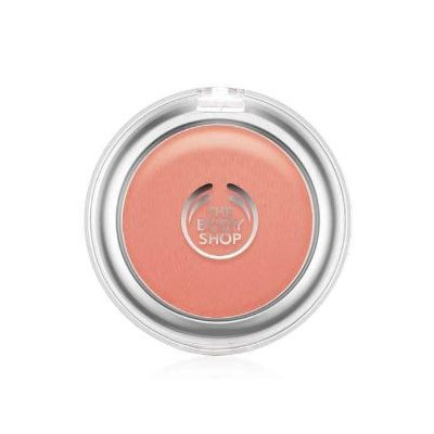 THE BODY SHOP® All-in-One™ Blush
