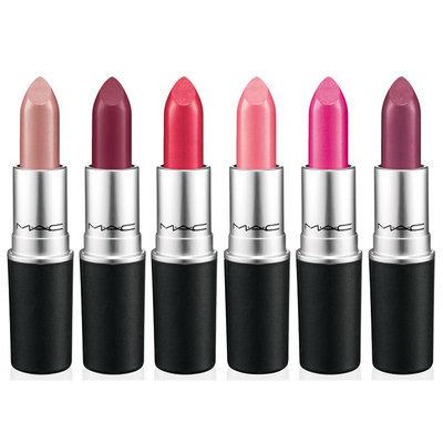 M.A.C Cosmetics Lipstick