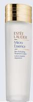 Estée Lauder Micro Essence Skin Activating Treatment Lotion