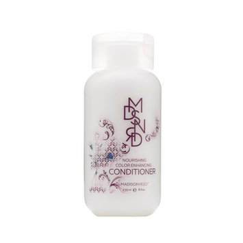 Madison Reed Nourishing Color-Enhancing Conditioner