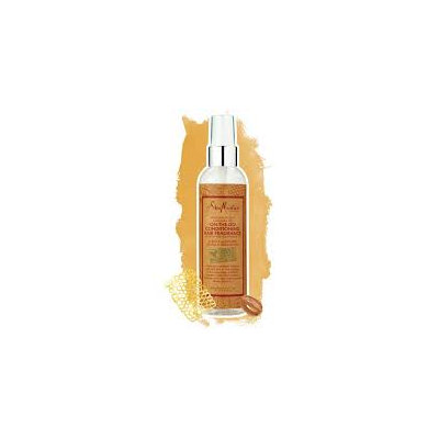 SheaMoisture Manuka Honey & Mafura Oil On-The-Go Conditioning Hair Fragrance