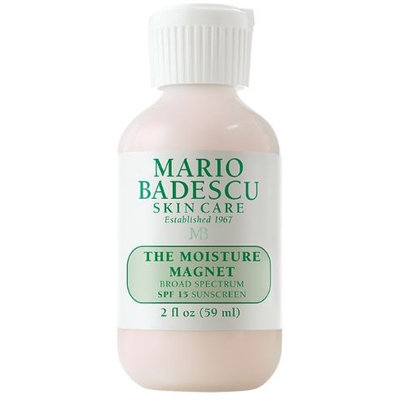 Mario Badescu The Moisture Magnet SPF 15