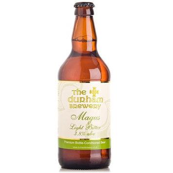 Durham Brewery Durham Magus