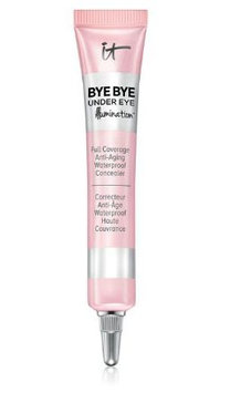 IT Cosmetics® Bye Bye Under Eye Illumination™ Anti-Aging Concealer