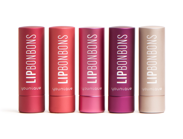 Younique LIPBONBONS Tinted Lip Balm