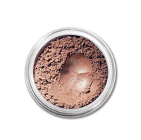 bareMinerals Brown Mineral Eyecolor