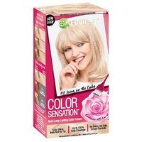 Garnier Color Sensation Rich Long-Lasting Color Cream
