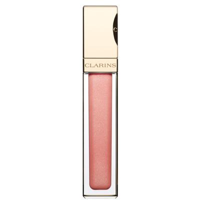Clarins Gloss Prodige Intense Shine & Colour