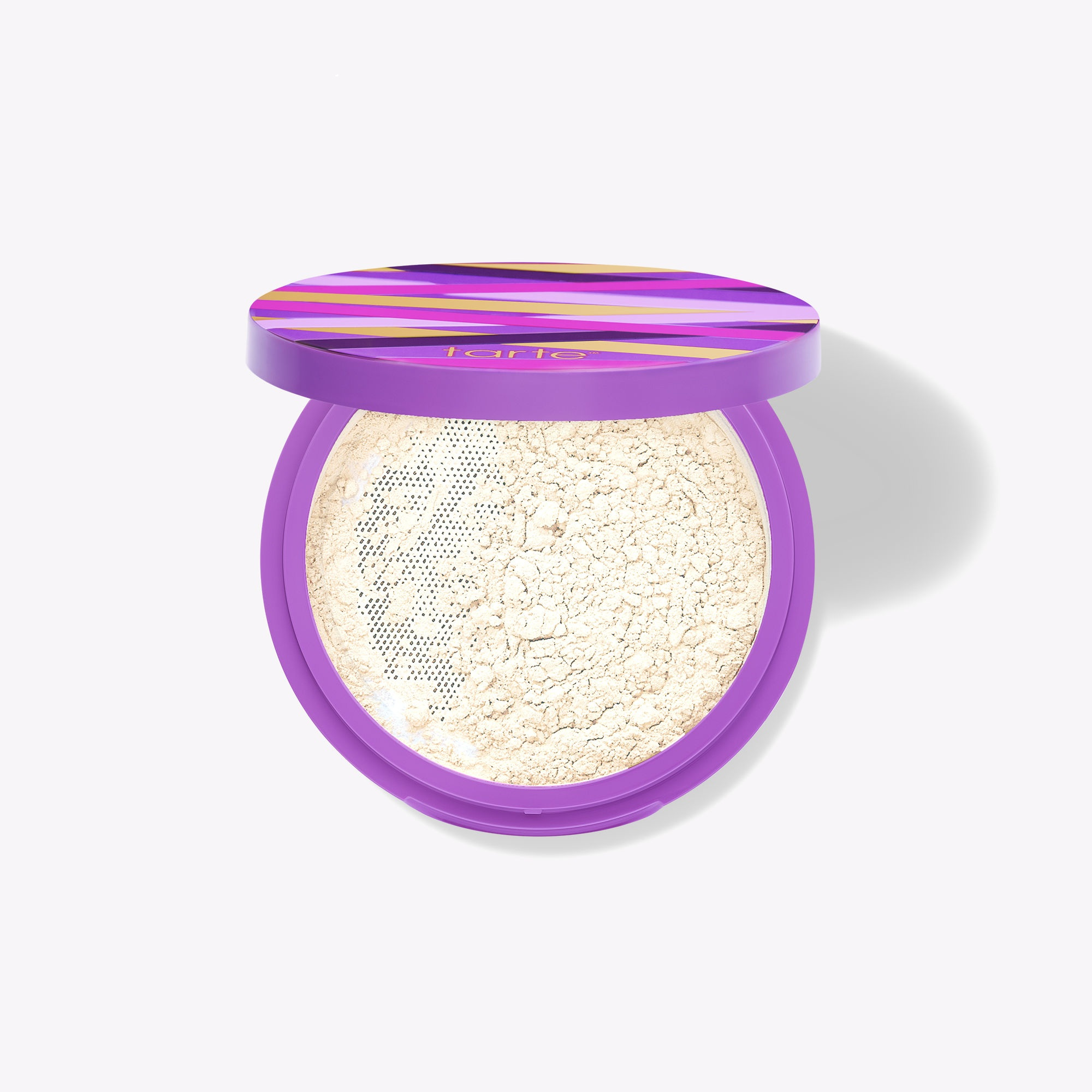 tarte™ shape tape setting powder