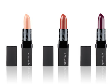 Younique MOODSTRUCK® Opulence Lipstick
