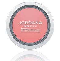 JORDANA Powder Blush