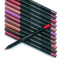 MAKE UP FOR EVER Aqua Lip Waterproof Lip Liner Pencil
