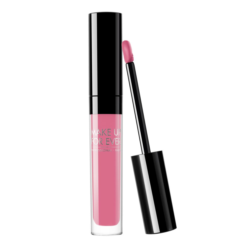 MAKE UP FOR EVER Artist Liquid Matte Liquid Lipstick