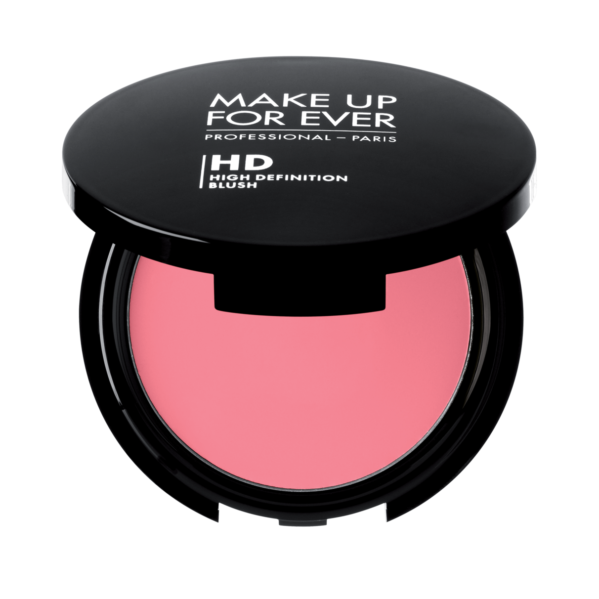 MAKE UP FOR EVER HD Blush Second Skin Cream Blush