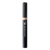 MAKE UP FOR EVER HD Concealer Invisible Cover Concealer