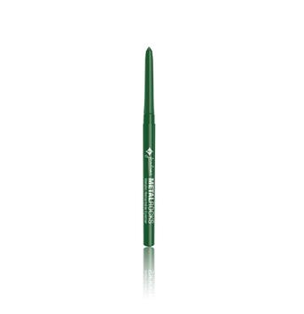 JORDANA Metal Rocks Retractable Eyeliner Pencil