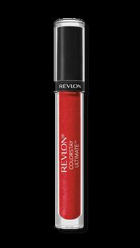 Revlon® ColorStay Ultimate™ Liquid Lipstick