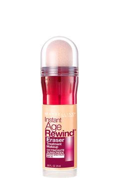 Maybelline Instant Age Rewind® Eraser Treatment Makeup