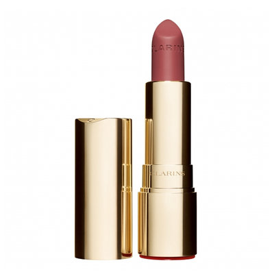 Clarins Joli Rouge Velvet Lipstick