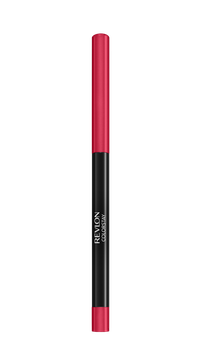 Revlon® ColorStay™ Lipliner