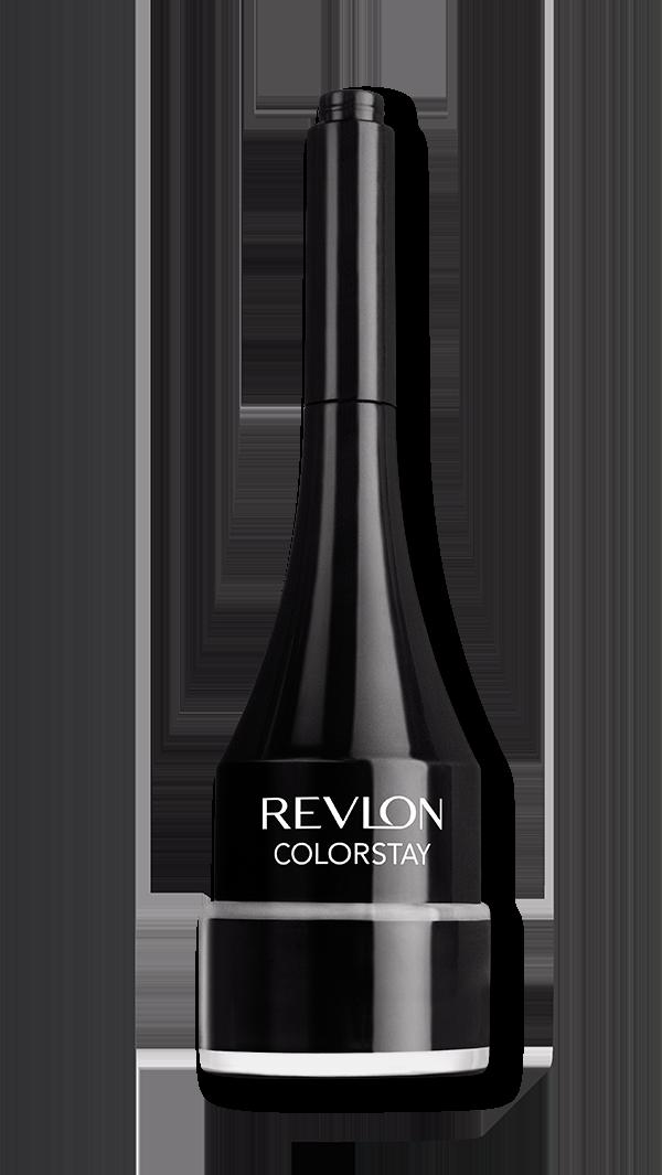 Revlon® ColorStay™ Crème Gel Eyeliner