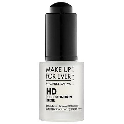 MAKE UP FOR EVER HD Elixir