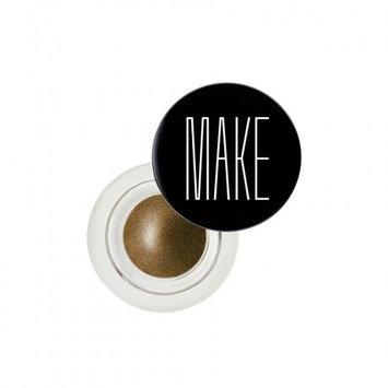 Make Cream Gel Eyeliner - Bronze-Colorless