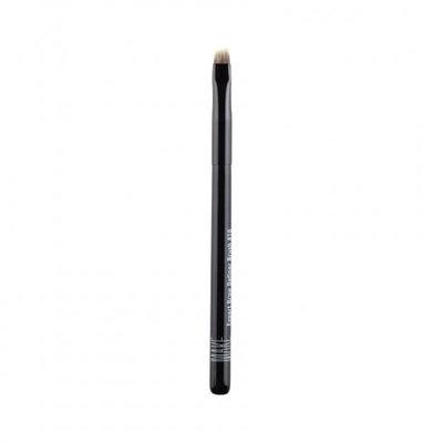 Make Expert Brow Definer Brush #10-Colorless