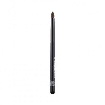 MAKE Expert Smokey Eye Brush #8