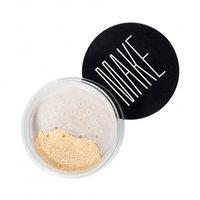 Make Glossing Powder-Colorless