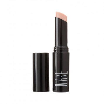MAKE Lip Primer