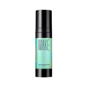 Make Skin Illuminating Primer-Colorless