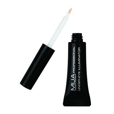 Makeup Academy Under Eye Illuminator