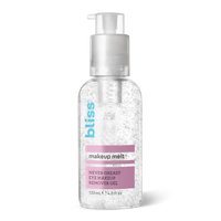 bliss Makeup Melt™ Makeup Remover