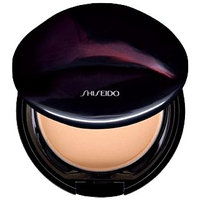 Shiseido Pressed Powder