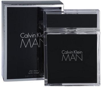 Calvin Klein Man After Shave