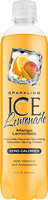 Sparkling ICE Lemonades - Mango