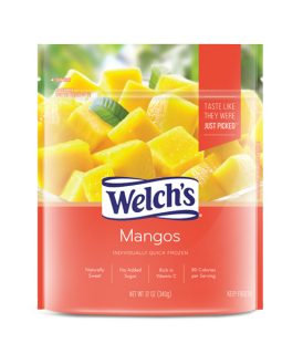 Welch's® Mangoes