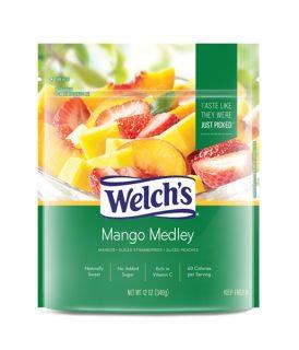 Welch's® Mango Medley