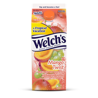 Welch's® Mango Twist