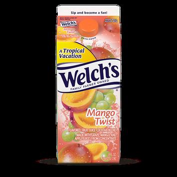 Welch's® Mango Twist