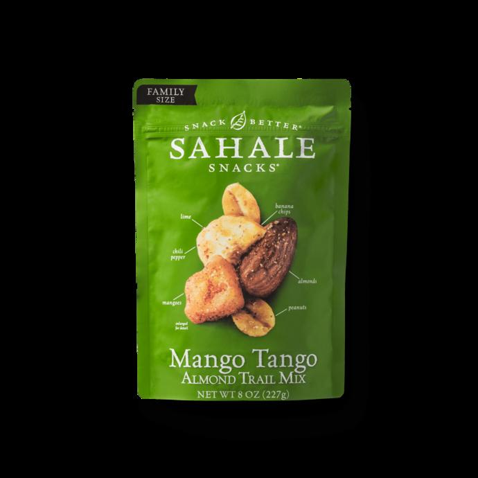 Sahale Snacks® Mango Tango Almond Trail Mix