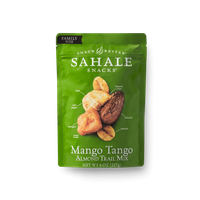 Sahale Snacks® Mango Tango Almond Trail Mix