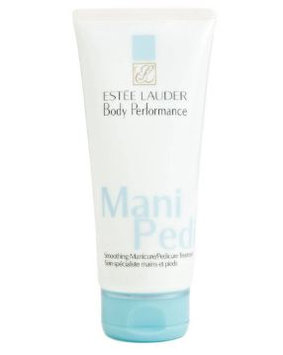 Estée Lauder Body Performance Smoothing Manicure/Pedicure Treatment