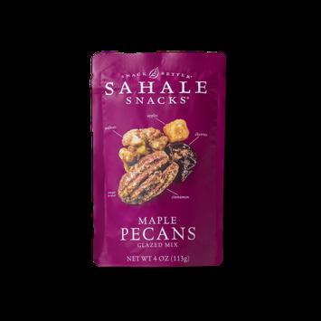 Sahale Snacks® Maple Pecans Glazed Mix