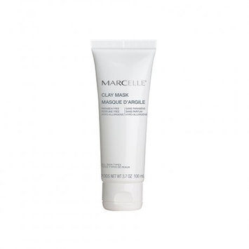 Marcelle Clay Mask