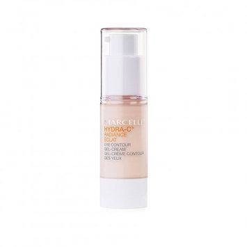 Marcelle Hydra-C Eye Contour Gel-Cream
