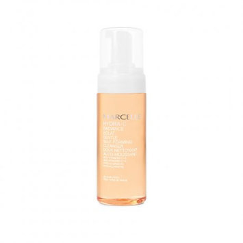 Marcelle Hydra-C Gentle Self-Foaming Cleanser